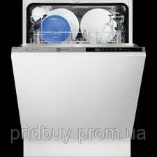 Посудомоечная машина 45CM ELECTROLUX ESL 4500 LO, фото 2