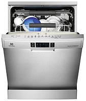 Посудомоечная машина ELECTROLUX ESF 8540 ROX 60CM