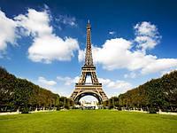 Hilton  - неповторимый Французский аромат