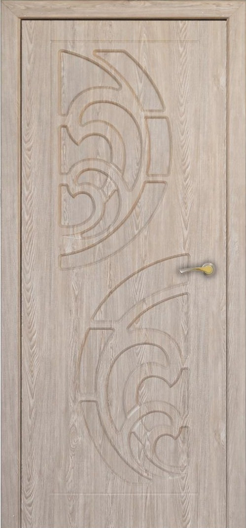 Двери Прибой, фото 1
