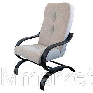 Конференц кресло Bonro Comfort Manila (Berlin 10)
