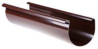 Желоб водосточный Ø90мм/3м Profil