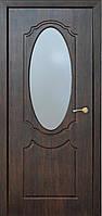Двери Зеркало, фото 1