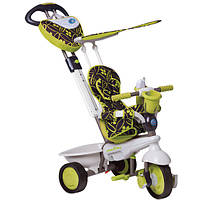Велосипед Trike  Dream Touch Steering