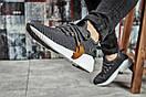 Кроссовки женские Adidas AlphaBounce Instinct, серые (15651) размеры в наличии ► [  36 37  ], фото 5