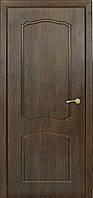 Двері Класік, фото 1