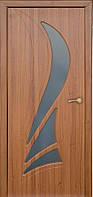 Двери Корона, фото 1
