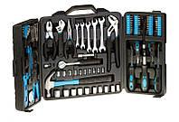 Набор инструментов Itamati 95 шт. Хороший подарок для мужчин.