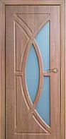 Двери Фантазия, фото 1