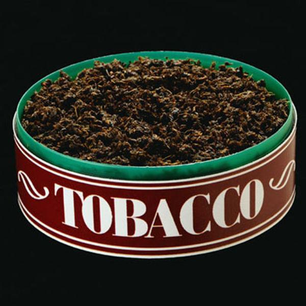 Tobacco - американский табак