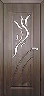 Двери Флора