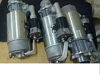 Стартер СТ 25 аналог СТ 103 к ЯМЗ 236, 238, 240 на МАЗ, БелАЗ, МоАЗ, КрАЗ, К-700