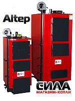 Котлы Альтеп КТ-2Е 17 кВт, фото 1
