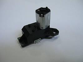 Привод объектива фотоапарата Sony DSC-S40 176381851