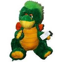 Шкура Дракон №2014-48, мягкие игрушки , отличный подарок для ребенка и взрослого