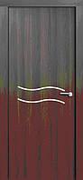 Двери Офис-4
