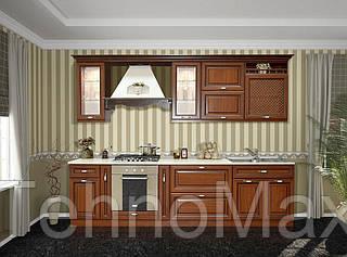 Кухня «Роксана»