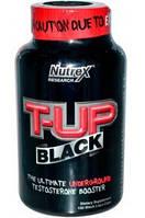 Nutrex Повышение тестостерона T-UP black (150 liquid caps)