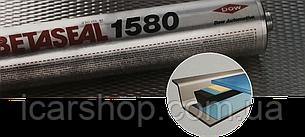 Клей для автостекла Betaseal 1580