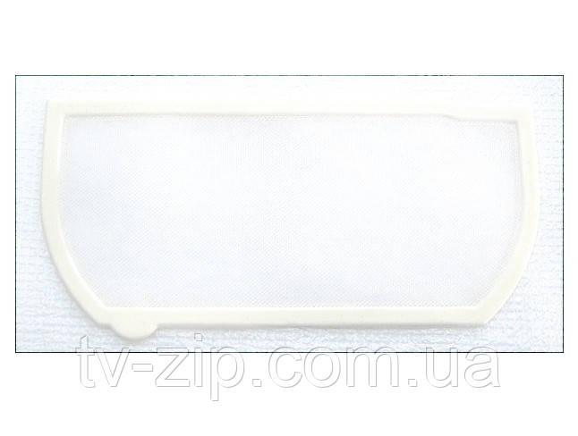 Фильтр мотора для пылесоса LG MDJ63207801