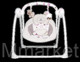 Качеля для младенцев Lionelo Ruben