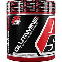 Pro Supps Акция. Глютамин Glutamine 300 (300 g)