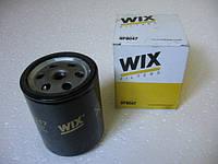 Топливный фильтр WF8047 на MB 100, Mercedes Kombi, Mercedes T1, Mercedes 200D, 220D