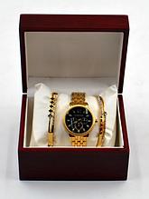 Часы Michael Kors 9
