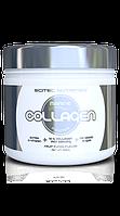 Scitec Nutrition Коллаген Collagen powder 300 g
