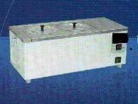 Баня лабораторная ВБ-4 А