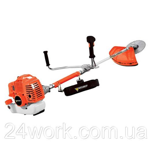 Мотокоса Forte БMK-2400 POWER LINE, бензокоса профессиональная