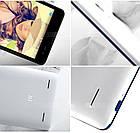 Смартфон ZTE V5 Max, фото 4