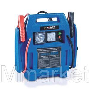 Переносное устройство-стартер CB/AVV ENERGY 2000 AWELCO