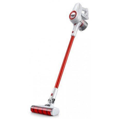 Ручной беспроводной пылесос Xiaomi JIMMY JV51 Handheld Wireless Vacuum Cleaner