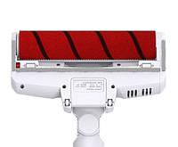 Ручной беспроводной пылесос Xiaomi JIMMY JV51 Handheld Wireless Vacuum Cleaner, фото 6
