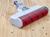 Ручной беспроводной пылесос Xiaomi JIMMY JV51 Handheld Wireless Vacuum Cleaner, фото 9