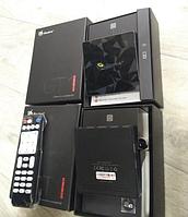 Smart TV приставка Beelink GT1 Ultimate 3/32 Gb
