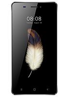 """Kenxinda V5 grey 1/8 Gb, 4"""", SC7731, 3G"""