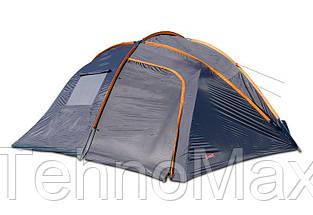 Туристическая палатка 6-х местная Coleman 2907, фото 3