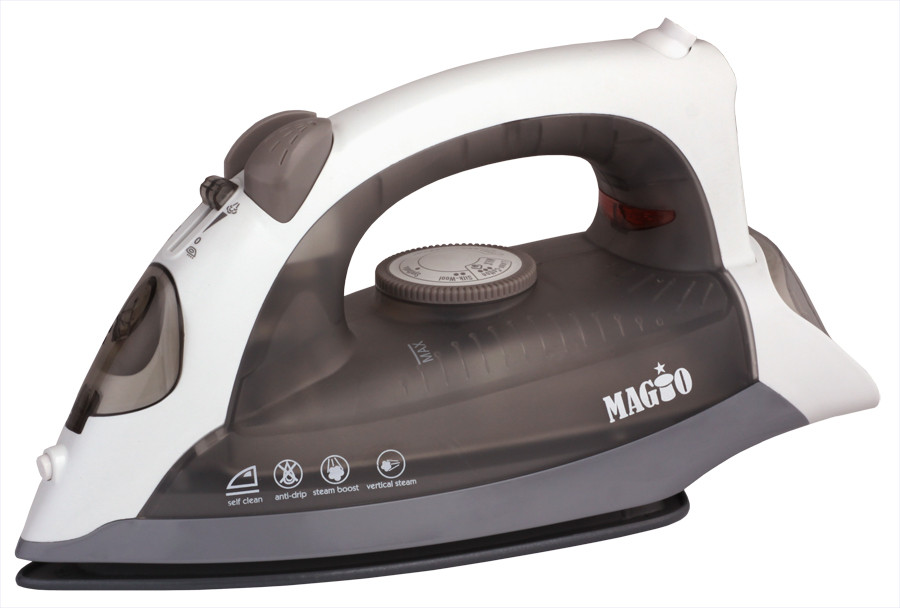 Утюг Magio MG-131 Brown