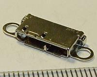 305 Micro USB 3.0 Разъем, гнездо питания Samsung NOTE 3 N900 N9002 N9005 N9006 N9008 N9009