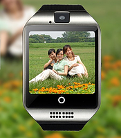 Смарт-часы Smart Watch Q18 оптом
