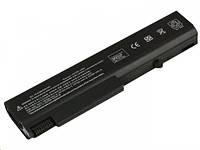 Аккумулятор для ноутбука HP 6530b 6930p 8440p 8440w 6440b 6545b 6570b
