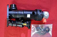 Трехходовой клапан Протерм Пантера, Vaillant