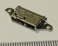 306 Micro USB 3.0 Разъем гнездо Samsung S5 G900A G900F G900T G900V G9002 V W G9006 G9008W G9008V G9009D i9600