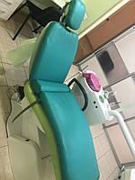 Матрас для стоматологического кресла