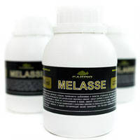 Жидкий аттрактант MELASSE (меласса) ТМ Carpio, 500мл