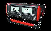 UNI-T Цифровой вольтметр переменного тока UNI-T UT-632
