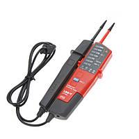 UNI-T Цифровой вольтметр UNI-T UT18A