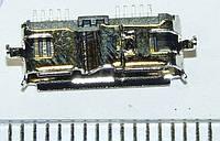 313  Micro USB 3.0 Разъем, гнездо  для внешних HDD